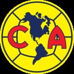 Pronóstico Pronóstico América vs Santos Laguna